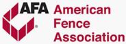 American Fencing Association