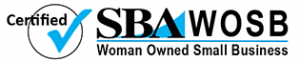 SBA - Woman Owned Small Business