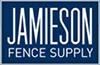 Jamieson Fence Supply